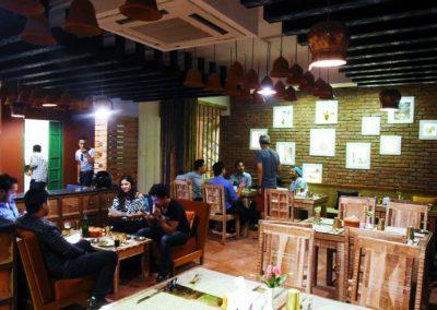 swornim-restaurant